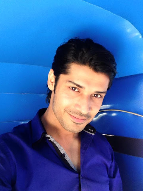 Abhishek Sharma Wiki Biography, Age, Height, Affairs, Serials