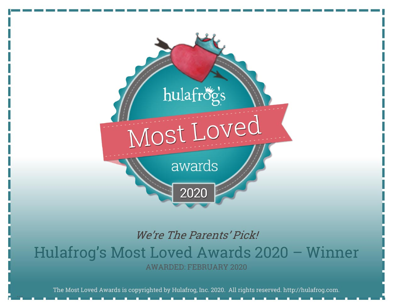 https://hulafrog.com/laurel-columbia-md/most-loved-winners