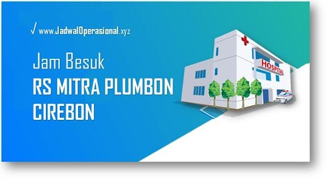 Jam Besuk RS Mitra Plumbon Cirebon