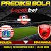 Prediksi Persija vs PSM Makassar 28 Agustus 2019