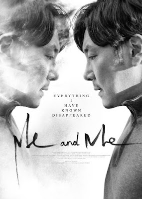 review film me and me (2020) me and me sinopsis review me and me korean movie me and me review indonesia me and me korean movie ending me and me korean film me and me (2020 sinopsis) me and me asianwiki