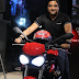 Orissa Gets Its First Premium, Luxury Motorcycle Brand with Triumph Motorcycles