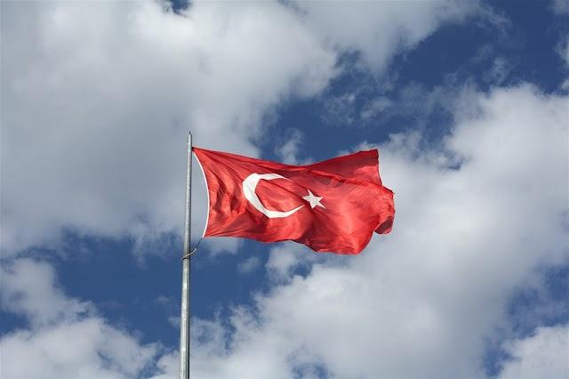 Και επίσημα τζαμί η Μονή της Χώρας- Νέα πρόκληση από Ερντογάν
