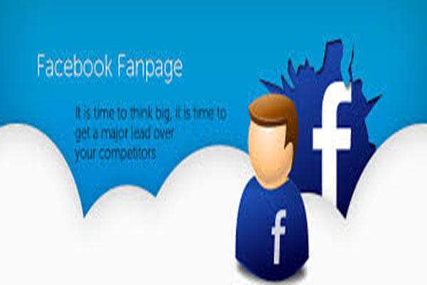 Nên đổi tên page facebook hay không?