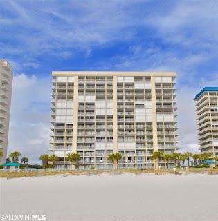 White Caps Condo For Sale and Vacation Rentals, Orange Beach Alabama Real Estate