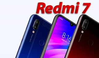 https://www.amazon.in/gp/search/ref=as_li_qf_sp_sr_il_tl?ie=UTF8&tag=fashion066e-21&keywords=redmi 7&index=aps&camp=3638&creative=24630&linkCode=xm2&linkId=e960075e7bfe66be0c10f1da2602513f