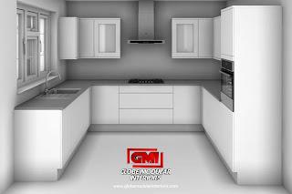 Modular-Kitchen-Manufacturers-In-New-Delhi-ncr