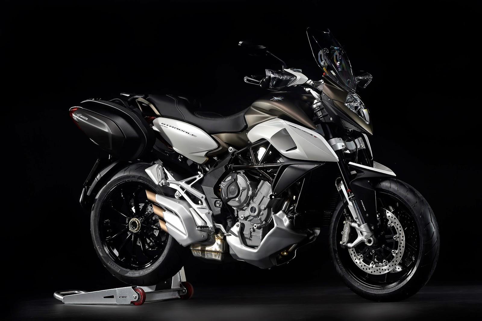 wiring diagram yamaha moto 4 racing caf   mv agusta stradale 800 2015 1 wiring diagram for a yamaha moto 4 350 racing caf   mv agusta stradale 800 2015 1