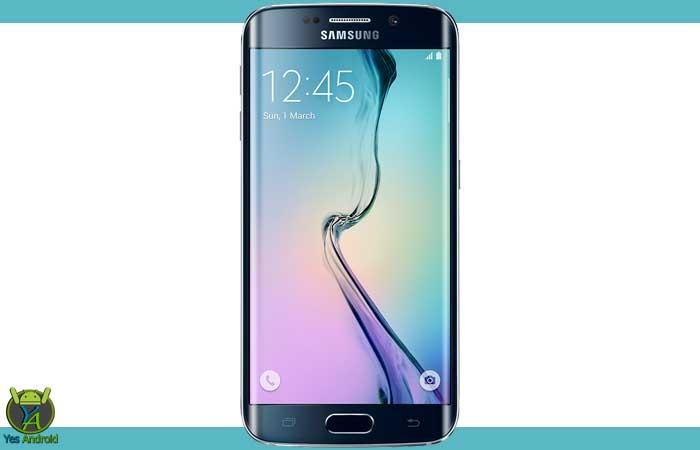 [Update] G928TUVU4EQE1 | T-Mobile Galaxy S6 edge+ SM-G928T