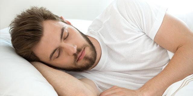 7 Bahaya Tidur Terlalu Lama Bagi Kesehatan