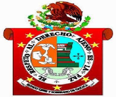 Frente Común del Estado de Oaxaca