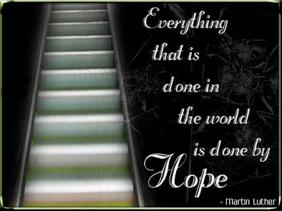 hope-quotes-and-messages-1