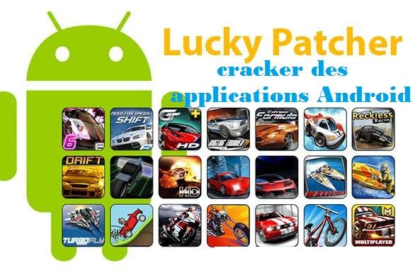 lucky patcher apk 2018