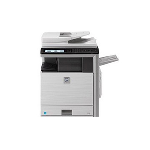 SHARP MX-M453 PRINTER PCL6 PS WINDOWS 8.1 DRIVER