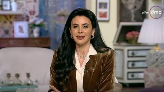 السفيرة عزيزة حلقة الاثنين 3-2-2020 مع جاسمين و رضوى