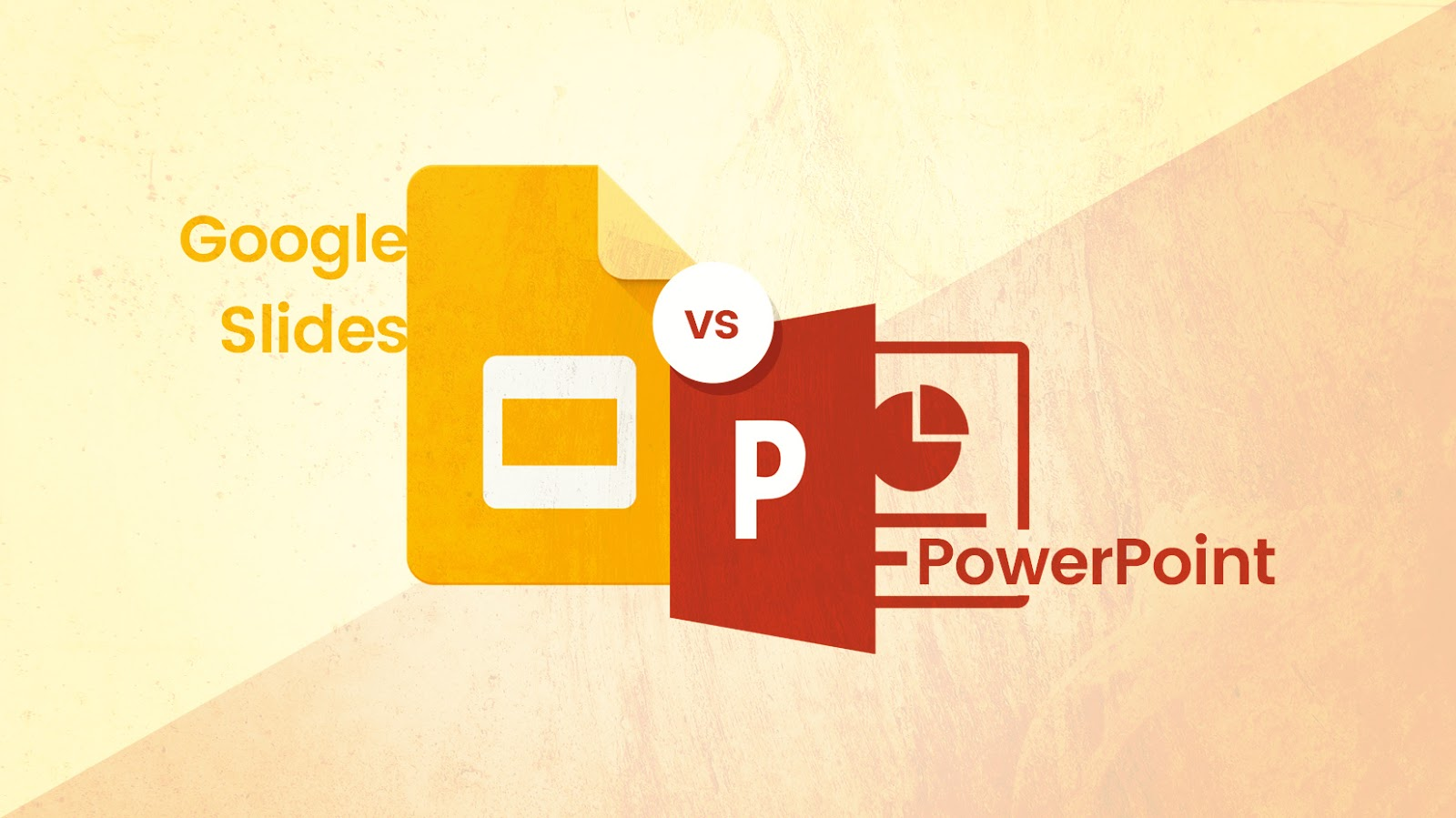PowerPoint vs Google Slides: Which is Better?