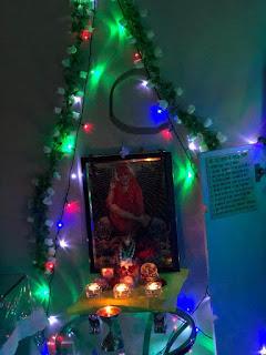 http://www.mybloggertricks.com/2012/07/Submit-posts-to-article-directories.html MahaParayan Experiences With Shirdi Sai Baba | Miracles of MahaParayan | Blessings of Shri Sai Satcharitra | experiences.mahaparayan.comhttp://www.mybloggertricks.com/2012/07/Submit-posts-to-article-directories.html MahaParayan Experiences With Shirdi Sai Baba | Miracles of MahaParayan | Blessings of Shri Sai Satcharitra | experiences.mahaparayan.com