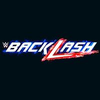 Possible Spoilers For SmackDown Women's Championship at WWE Backlash, Paige's Status For The PPV