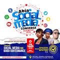 Mobilise Social Media for Creative Devt, Gov Ikpeazu urges Abians
