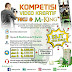 Info Lomba Terbaru, Kompetisi Video Kreatif Mking Berhadiah Total 33jt