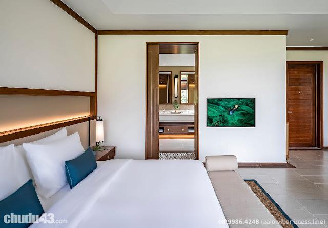 Maia Quy Nhon Beach Resort, Maia Quy Nhon, Resort Quy Nhon Maia