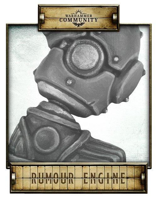 rumoru engine