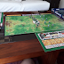 What's On Your Table: Bloodbowl 1993 Edition