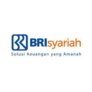 Lowongan Kerja Bank BRI Syariah Terbaru 2018 lulusan D3 Semua Jurusan