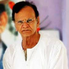 Shahabuddin Rathod