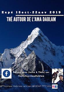 http://the-autour-ama-dablam2019.blogspot.com