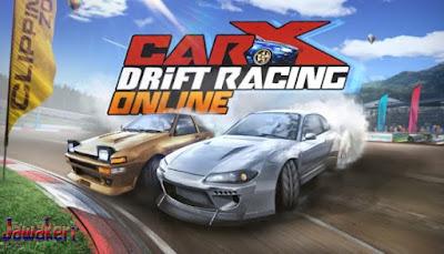 carx drift racing 2,carx drift racing 2 gameplay,carx drift racing 2 mod,carx drift racing 2 mod apk,carx drift racing 2 ios download,carx drift racing,carx drift racing 2 android download,carx drift racing 2 apk mod,carx drift racing 2 tiktok,carx drift racing 2 android,carx drift racing 2 tiktok viral,viral tiktok carx drift racing 2,carx drift racing 2 | tiktok viral,carx drift racing 2 ios,carx drift racing 2 update,carx drift racing 2 | tiktok