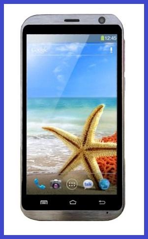 Harga Hp Advan Vandroid S5e Android A5