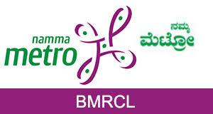 Bangalore Metro Rail Corporation Ltd (BMRCL) Recruitment 2017,System Analyst & Programmer, 04 Posts