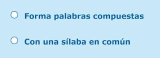 http://www.ceipjuanherreraalcausa.es/Recursosdidacticos/ANAYA%20DIGITAL/CUARTO/Lengua/05_vocabulario_rep2/menu.html
