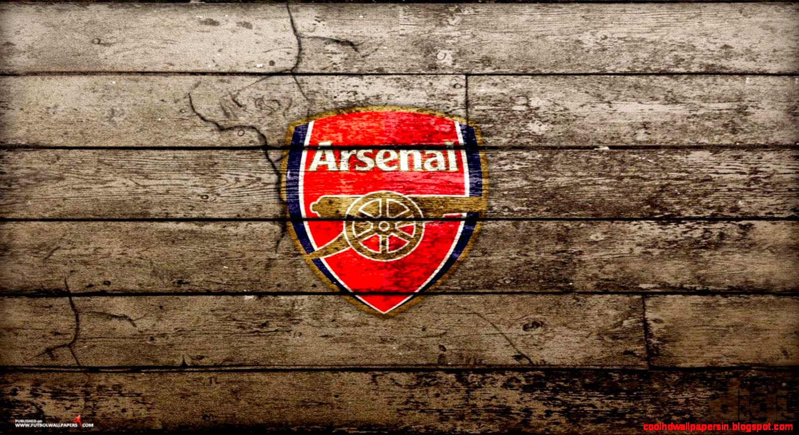 Arsenal Fc Wallpaper | Cool HD Wallpapers
