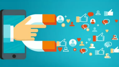 8 Marketing Strategies for Facebook