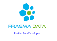 Fragma-Data-Systems-off-campus-for-freshers