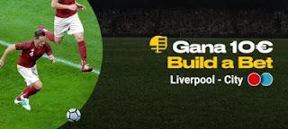 bwin promo Liverpool vs City 7-2-2021