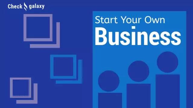 how-start-own-business -fully-explain-steps
