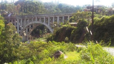 jembatan sigandul jawa tengah