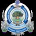 Palamuru University PU Telangana - Degree Results, And Time Table 2019