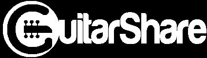 GuitarShare - Chia sẻ về Guitar và các nhạc cụ khác