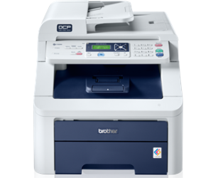 brother-dcp-9010cn-driver-printer