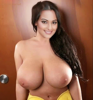 Beautiful tall busty women