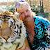 """""""Tiger King"""" vai ganhar um novo especial na Netflix"""