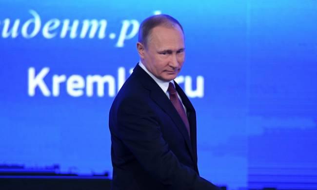 Cecenia, omosessuali perseguitati. E Amnesty International lancia una petizione