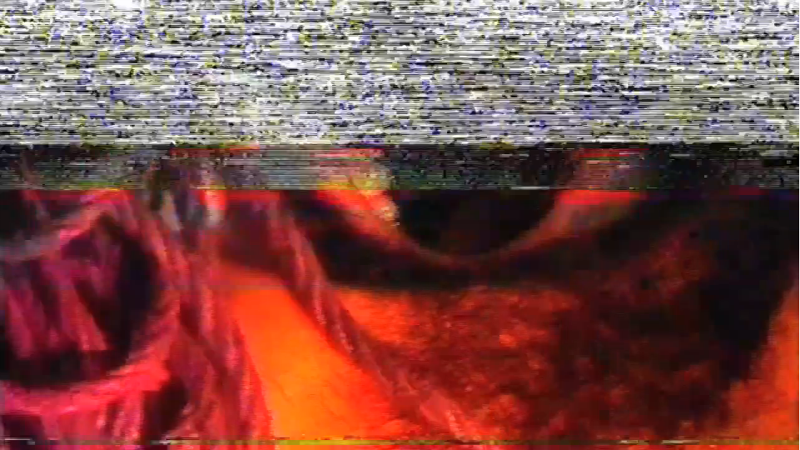 Bondage Trailers 120