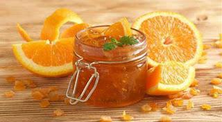 कोरोना के दौरान संतरे के साथ मजेदार मुरब्बा बनाएं