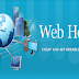 Learning Been able Web Site Hosting Do the job