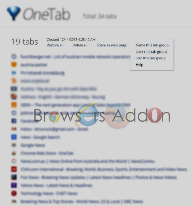 onetab_features